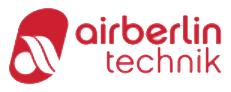 Air Berlin Technik Logo