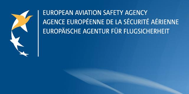 European Aviation Safety Ageny