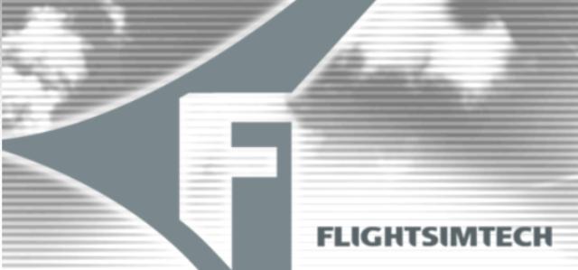 FlightSimtech