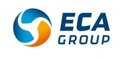 Logo_ECAGroup