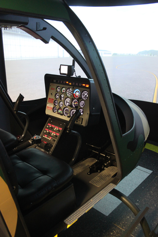 huey helicopter for sale price with Bell 212 Helicopter Pilot Jobs on Chinook Helicopter Clip Art likewise 10 additionally Detail also 96872 in addition Stats.